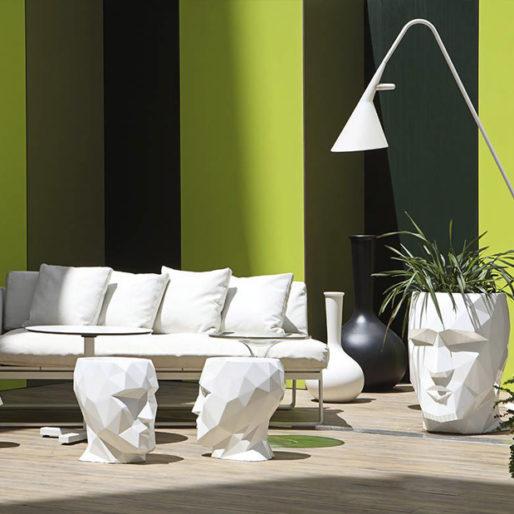 Hotel-Room-Mate-Pau-design-hotel-in-Barcelona-center_-hotel-de-diseño-best-interior-designer-Teresa-Sapey-Studio_12