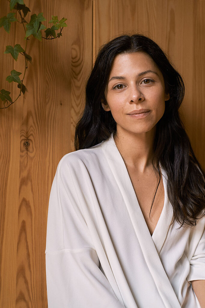 Carmen Garcia Hermida Carmita Design interiorismo interiorista diseño interiores madrid toledo